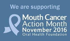mouth-cancer-logo
